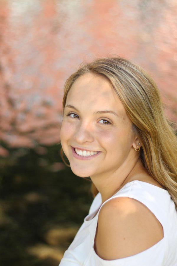 Hannah Denger