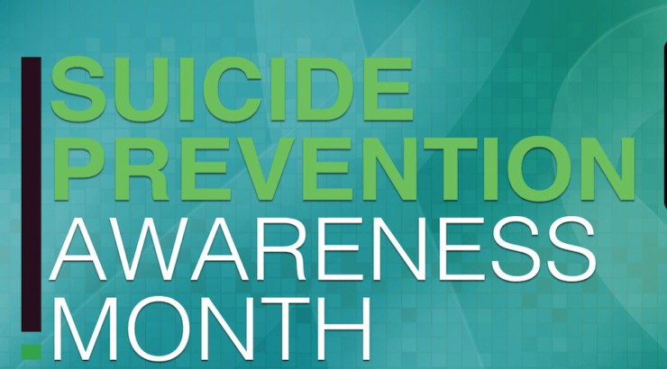 Suicide+Prevention+Month