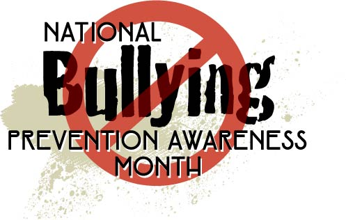 Organizations across the nation are trying to raise awareness to prevent bullying in the month of October