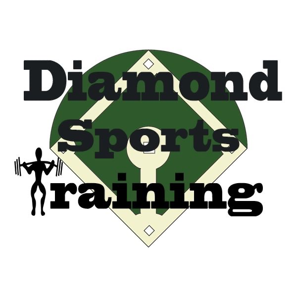 Diamond Sports Training