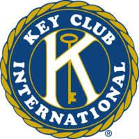 Penns Valley Key Cub