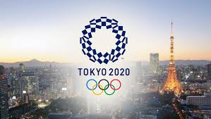 The 2020 Summer Olympic Games will be held in Tokyo, Japan.