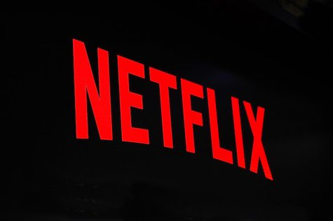 What is coming and going on Netflix next month