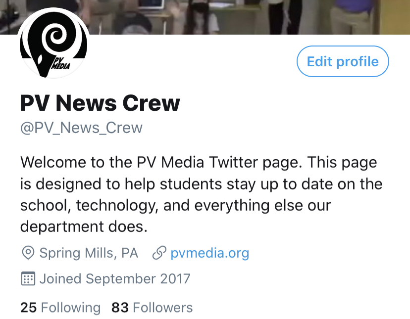 Tweeting+with+the+News+Crew