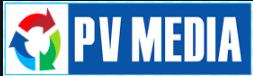 PV Media Class