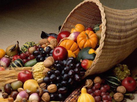 Penns Valley's Thanksgiving Break Creates COVID-19 Spike