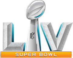 Fun Facts About the Super Bowl