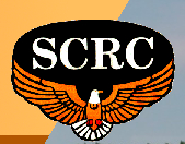 Want to learn to fly remote control Airplanes? Join the SCRC