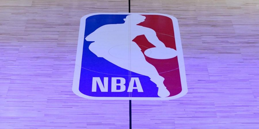 Is the NBA really loosing tons of money?