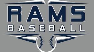 The Penns Valley Baseball
