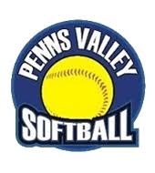 Get Ready for This Year Girls Softball