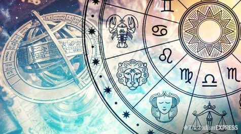 Horoscope for April 2021