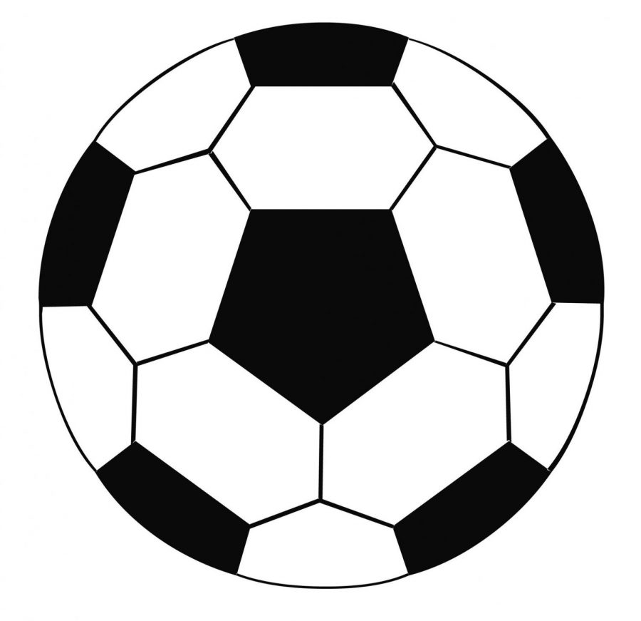Penns Valley Youth 15 Soccer
